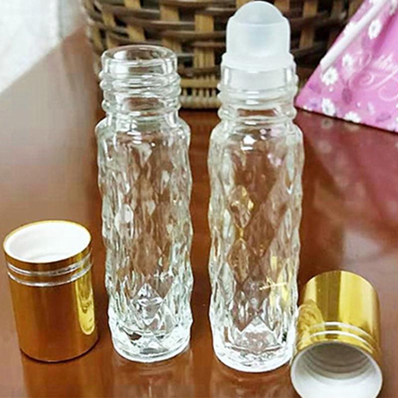 徐州玻璃瓶