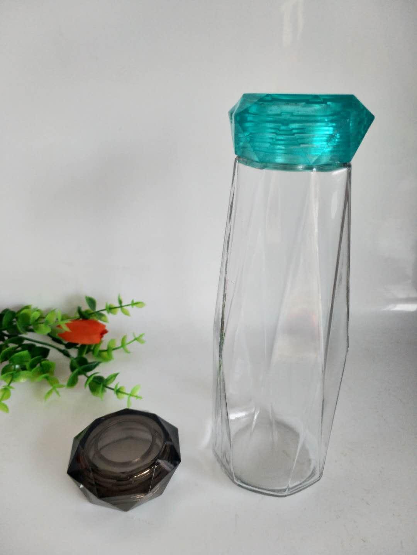 玻璃水杯定做